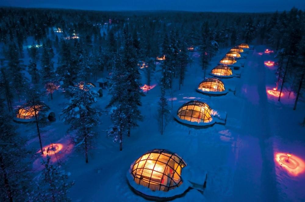 hotel finlanda